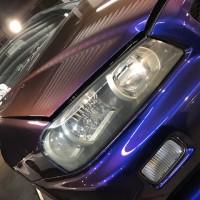 ヘッドライト R34