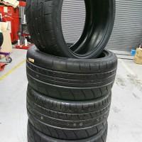 DSC_R35 タイヤ ダンロップ 安い